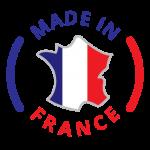 Ab2o conçoit et fabrique en France tous ses produits