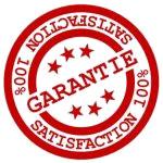 Satisfaction garantie Ab2o